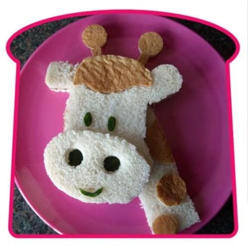 The-best-sandwich-art-ever-012 -
