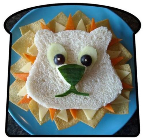The-best-sandwich-art-ever-014 -