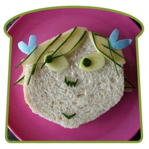 The-best-sandwich-art-ever-015 -