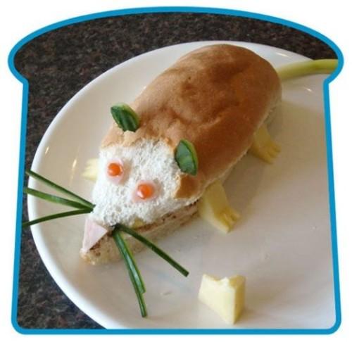 The-best-sandwich-art-ever-016 -