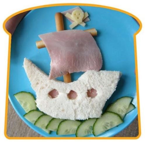 The-best-sandwich-art-ever-020 -