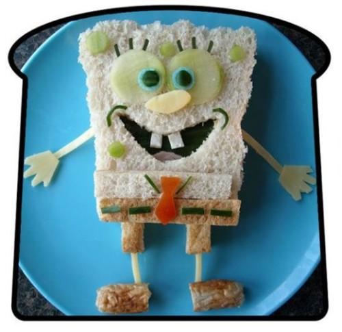 The-best-sandwich-art-ever-023 -