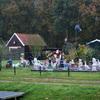 30-10-2009 015 - Augustus 2008