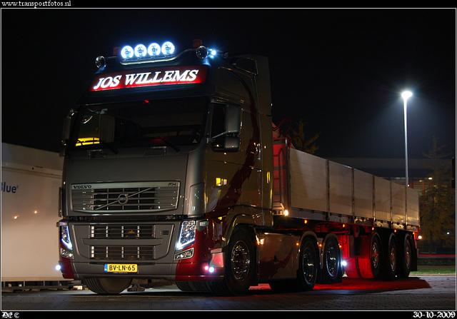 DSC 6368-border Willems, Jos - Doornenburg