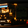 DSC 6383-border - Europe Flyer - Scania R620