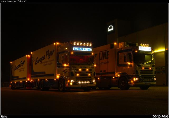 DSC 6390-border Europe Flyer - Scania R620