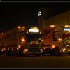 DSC 6388-border - Europe Flyer - Scania R620