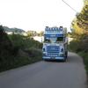 IMG 0048-border - Ingezonden
