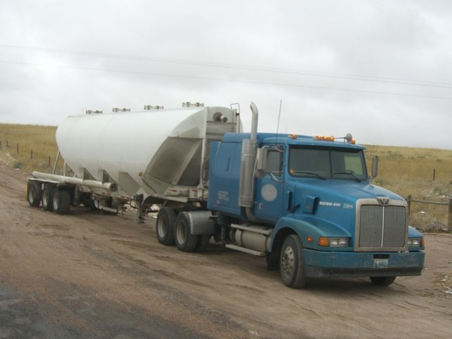 CIMG8381 Trucks
