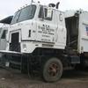 CIMG8374 - Trucks