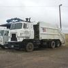 CIMG8367 - Trucks
