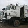 CIMG8368 - Trucks