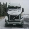 CIMG8330 - Trucks