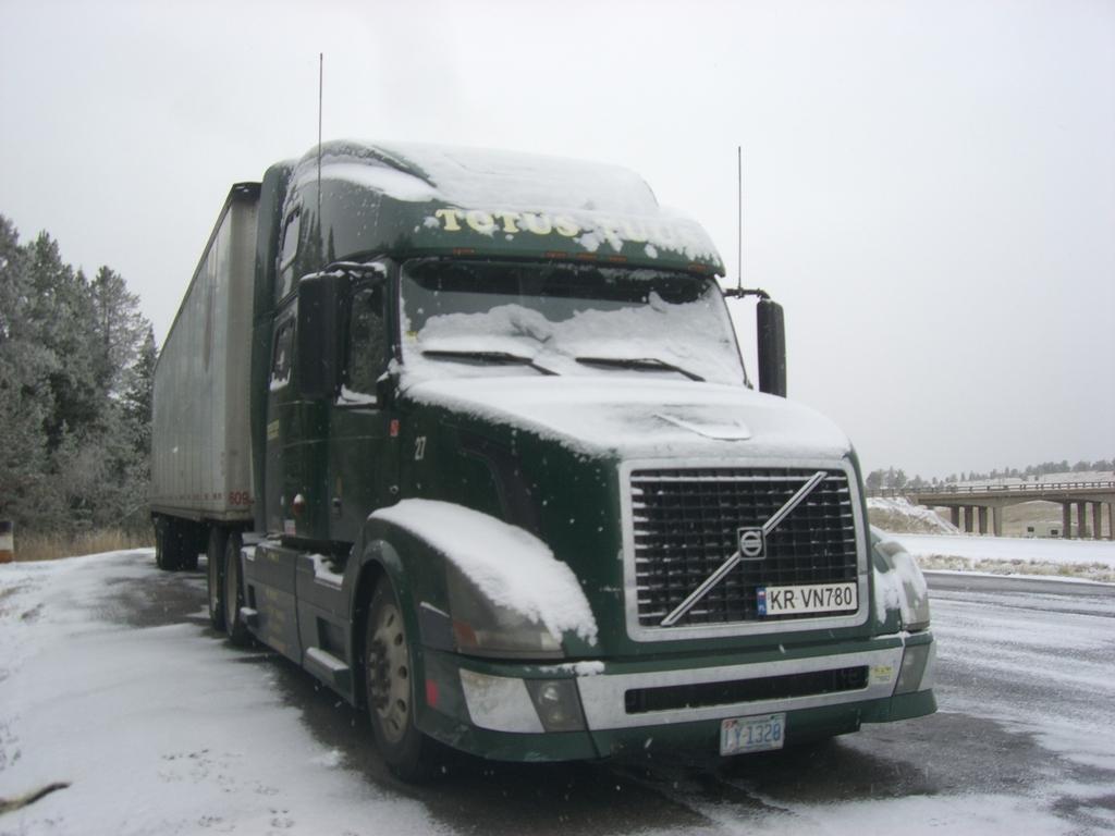CIMG8331 - Trucks