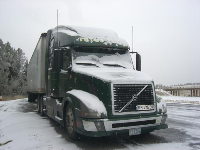 CIMG8331 Trucks