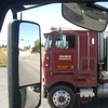 CIMG8320 - Trucks