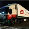 Otten - Hoogeveen BT-TD-85-... - Nachtfoto's