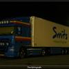 Smits, Gebr - Strijen  BP-S... - Nachtfoto's