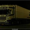 Vos, Aart  BR-GT-78  nachtf... - Nachtfoto's