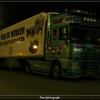 Werken van de, Jan  BL-ZW-5... - Nachtfoto's