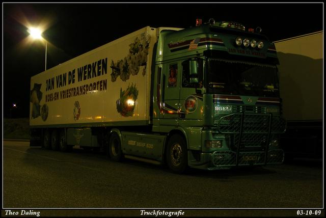 Werken van de, Jan  BL-ZW-58 nachtfoto  02-border Nachtfoto's