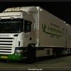 Meulen van der, A  BX-BH-43... - Meulen, A
