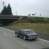 CIMG8176 - Cars