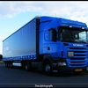 Vries Transportgroup, de - ... - Vries Transportgroup BV, De...