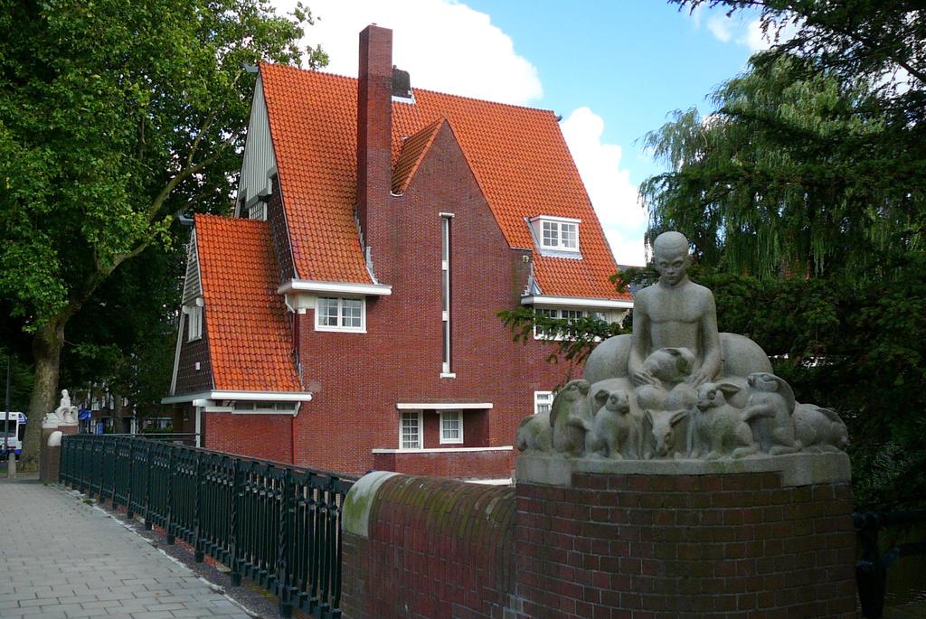 muzenplein2licht - amsterdamsite4
