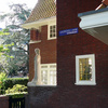 muzenpleinch - amsterdamsite4