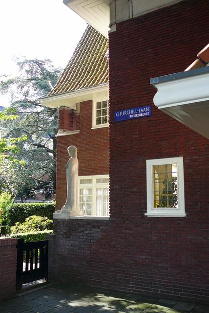 muzenpleinch amsterdamsite4