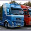 BV-TP-35-border - Losse Trucks Trekkers