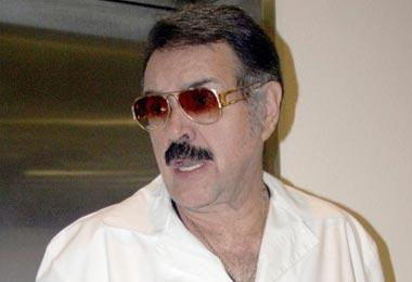 Jorge_Vargas