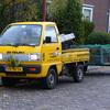 Emsbüren 2009 001 - Picture Box