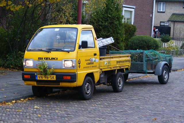Emsbüren 2009 001 Picture Box