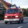 Emsbüren 2009 191 - Picture Box