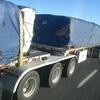 CIMG8291 - Trucks