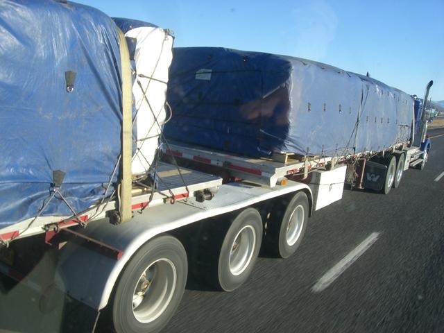 CIMG8291 Trucks
