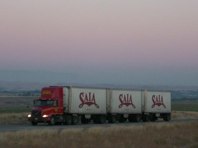 CIMG8303 Trucks