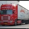 dsc 5651-border - Hogendoorn, Leon - Woerden