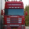 dsc 5661-border - Hogendoorn, Leon - Woerden