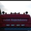 dsc 5665-border - Hogendoorn, Leon - Woerden