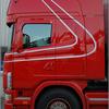 dsc 5672-border - Hogendoorn, Leon - Woerden