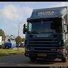 dsc 5614-border - Wim Kuijf - Kockengen