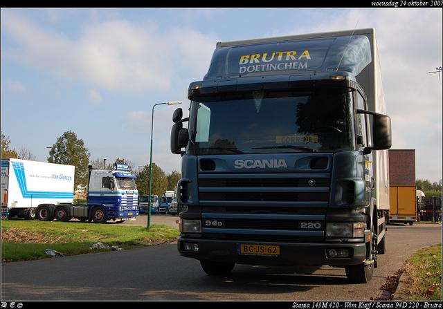 dsc 5614-border Wim Kuijf - Kockengen