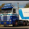 dsc 5616-border - Wim Kuijf - Kockengen