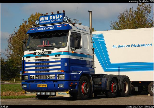 dsc 5616-border Wim Kuijf - Kockengen