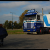 dsc 5619-border - Wim Kuijf - Kockengen