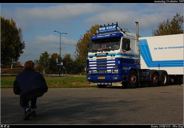 dsc 5619-border Wim Kuijf - Kockengen