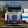 dsc 5627-border - Wim Kuijf - Kockengen